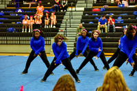 2016 Cheer for a Cure Dayton - Miamisburg Hip Hop - 738
