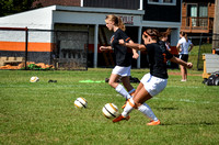 2013-09-21-waynesville-girls-varsity-soccer-vs-franklin-monroe-Copyright-Reynolds-Photography-2