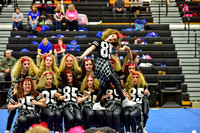 2016 Cheer for a Cure Dayton - Valley View Hip Hop - 955