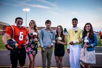 2013-Waynesville-Varsity-Football-vs-Dixie-Copyright-Reynolds-Photography-18