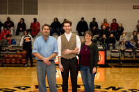 1701270017-WHS Basketball vs Northridge and Swnioe Swim Recognition