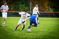 2013-10-19Waynesville-Varsity-Boys-Soccer-vs-Clinton-Massie-Copyright-Reynolds-Photography-17