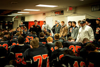 2013-10-25 Waynesville-Varsity-Football-vs-Milton-Union-Copyright-Reynolds-Photography-15
