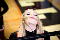 2014-01-08-Waynesville-Boys-Varsity-Basketball-vs-Madison-Copyright-Reynolds-Photography-2