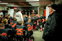 2013-10-25 Waynesville-Varsity-Football-vs-Milton-Union-Copyright-Reynolds-Photography-14