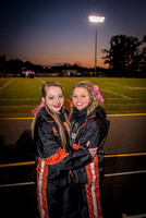 2013-10-25 Waynesville-Varsity-Football-vs-Milton-Union-Copyright-Reynolds-Photography-8