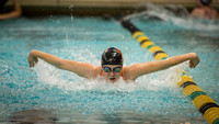 2014-01-11-Waynesville-Swimming-Orange-and-Black-Invitational-Copyright-Reynolds-Photography-8