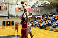 1701270078-WHS Basketball vs Northridge