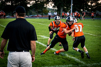 2013-Waynesville-Varsity-Football-vs-Dixie-Copyright-Reynolds-Photography-8