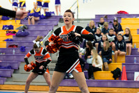 2014-02-15 Waynesville Competition Cheer at Bellbrookl-9