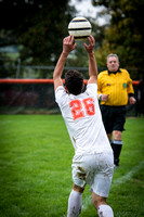 2013-10-19Waynesville-Varsity-Boys-Soccer-vs-Clinton-Massie-Copyright-Reynolds-Photography-3