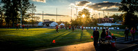 2013-10-25 Waynesville-Varsity-Football-vs-Milton-Union-Copyright-Reynolds-Photography-1