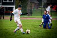2013-10-19Waynesville-Varsity-Boys-Soccer-vs-Clinton-Massie-Copyright-Reynolds-Photography-16
