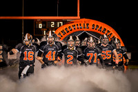 2013-10-25 Waynesville-Varsity-Football-vs-Milton-Union-Copyright-Reynolds-Photography-17