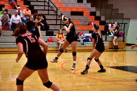 2015-09-22 WHS Volleyball vs Milton Union-005