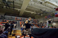 2014 warren perdue memorial wrestling show-8